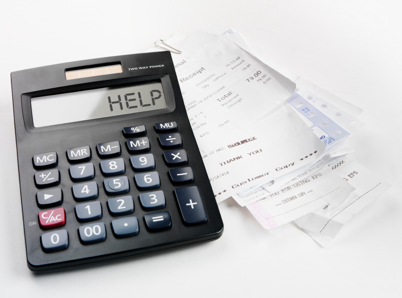 Accounting Compilations